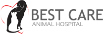 Best Care Animal Hospital